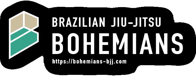 北九州市・小倉の柔術専門の格闘技道場|BOHEMIANS